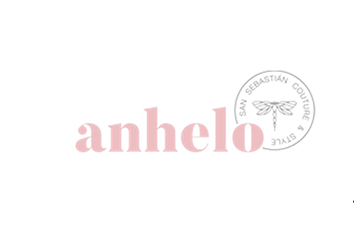 ANEHLO