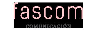 Fascom Comunicación